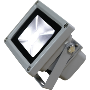 LED Mini Flood Accent Light - White